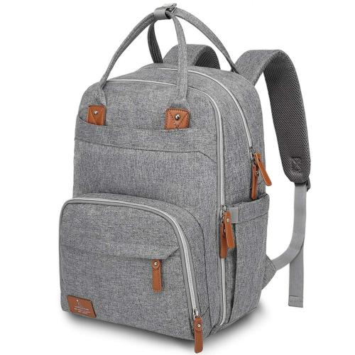 Diaper Travel Back Baby Changing Bags
