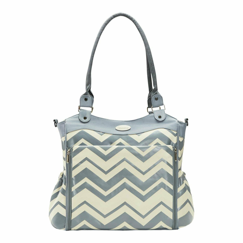 SoHo Tote Bag-