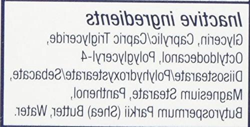 Aquaphor Baby Diaper Paste,