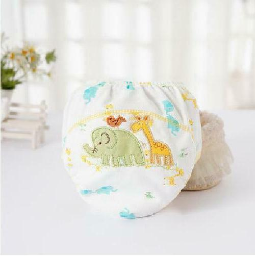 Diaper Infants B Baby Diapers