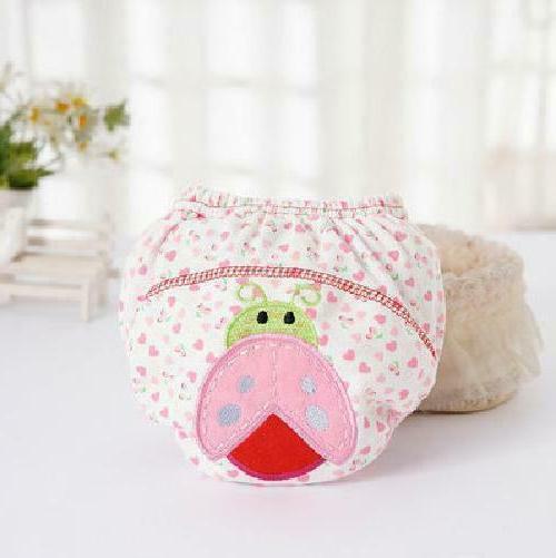 Diaper B 1Pcs Baby Diapers