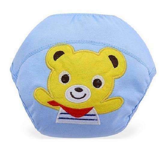 Diaper B Baby Diapers