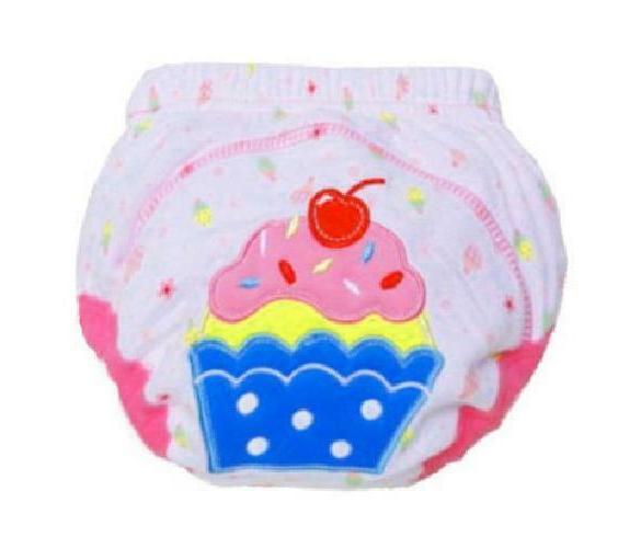 Diaper B Cute Baby Diapers