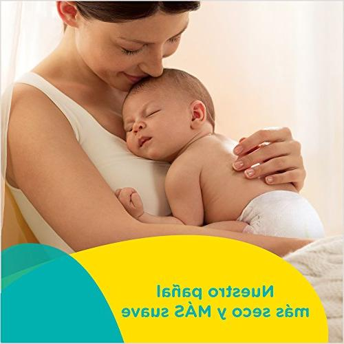 Pampers Swaddlers 5 Giant Pack,