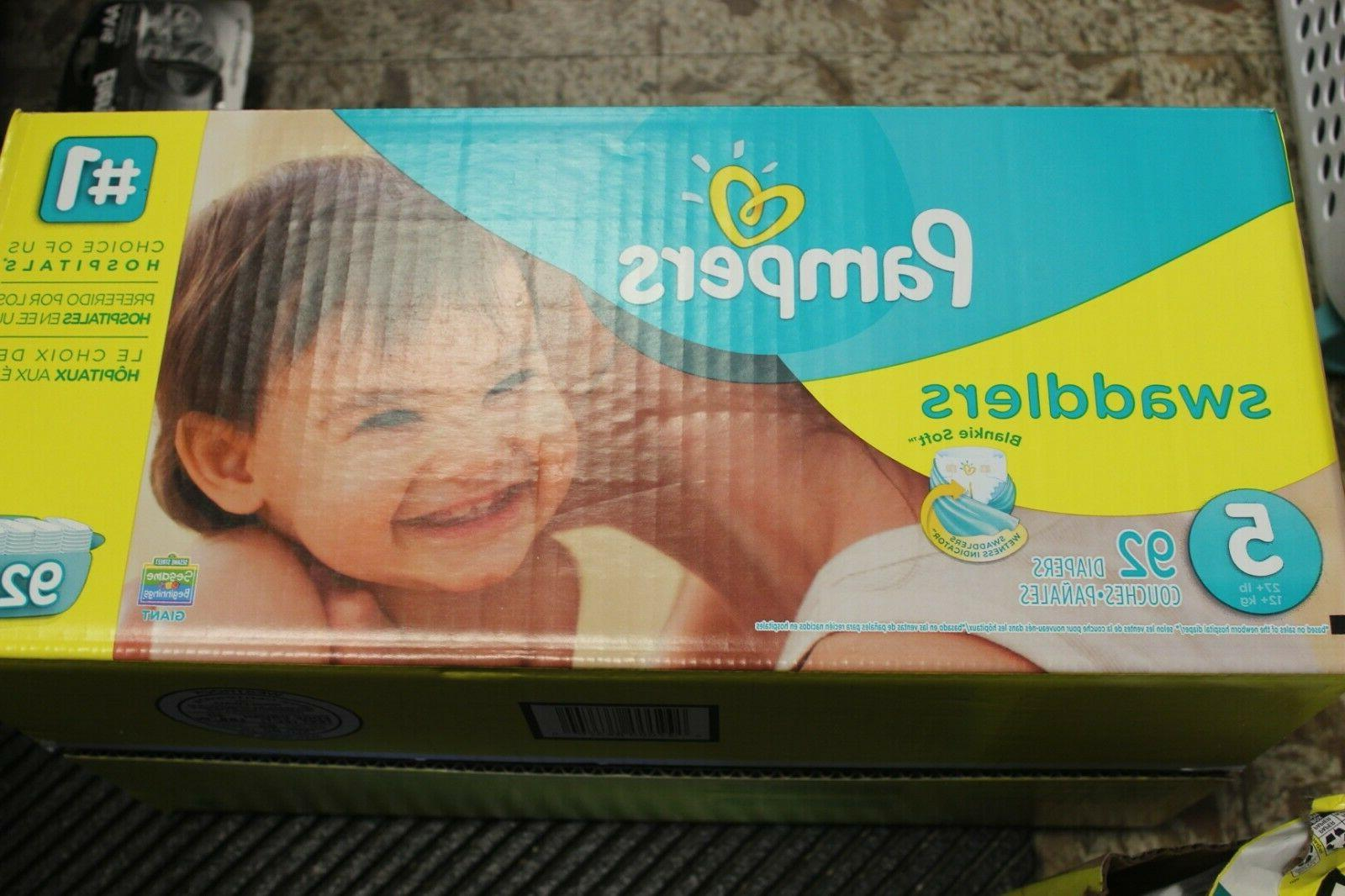 diapers 5 giant