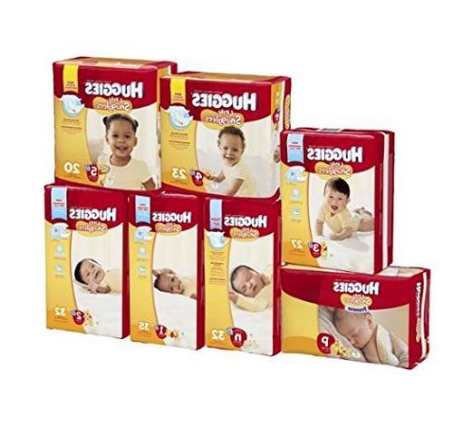 diapers little snugglers disney n