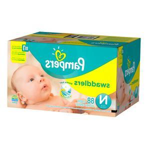 diapers n super