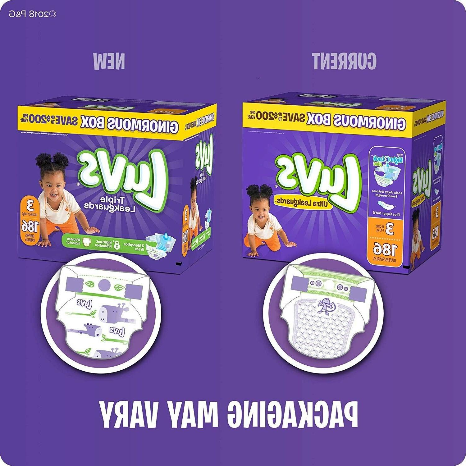 Diapers Ultra Disposable counts Diapers 4