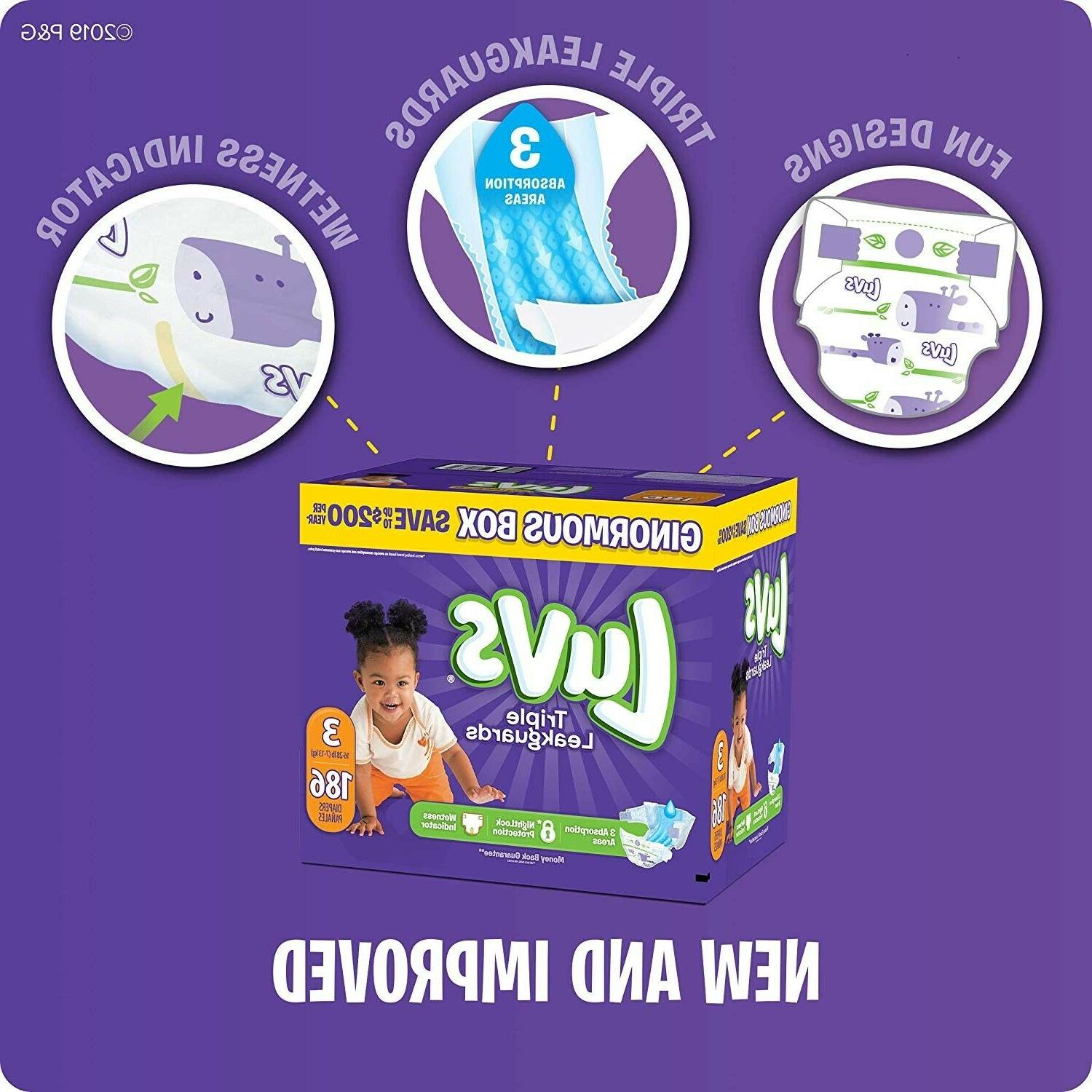 Diapers size Ultra count Diapers size 2