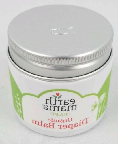 earth mama baby organic diaper balm 2
