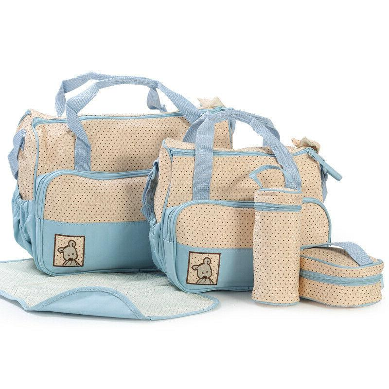 Easy to Baby Bag For Mummy Bag