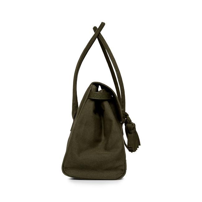 Eco By Naty Bag Organic Cotton