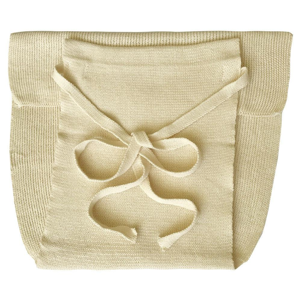 Fitted Cloth for Baby Toddler,