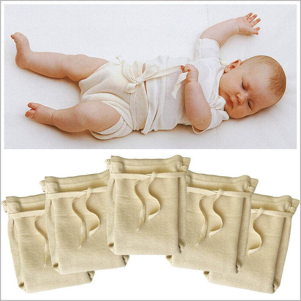 fitted cloth diaper for baby and toddler