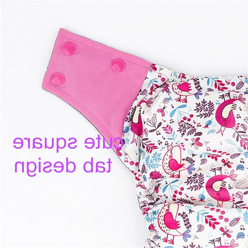 <font><b>Baby</b></font> Use <font><b>Diaper</b></font> or Matches Insert Nappy ,Wholesale <font><b>Diapers</b></font> Size Reusable