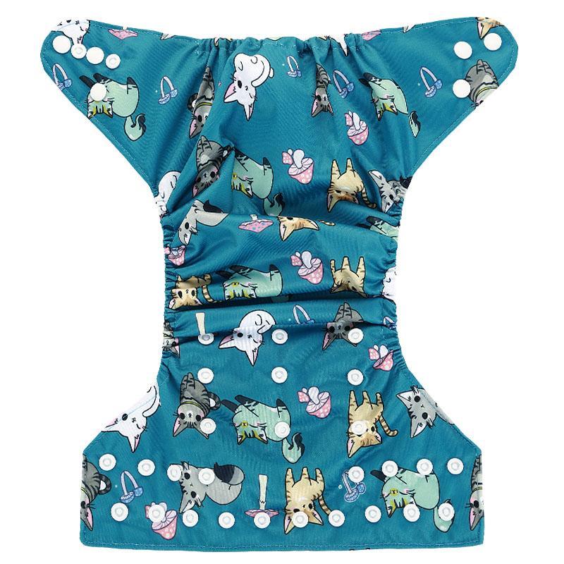 <font><b>Diaper</b></font> new <font><b>baby</b></font> <font><b>diapers</b></font> adjustable boy girl washable reusable nappies