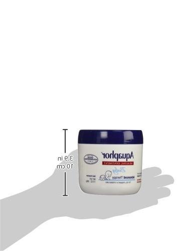 Aquaphor Advanced 14