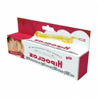 hipoglos 1 58 oz 45g baby diaper