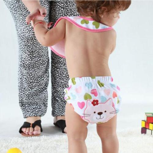 Hot Toilet Training Baby suit For Girl Babys