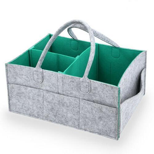Bag Box US