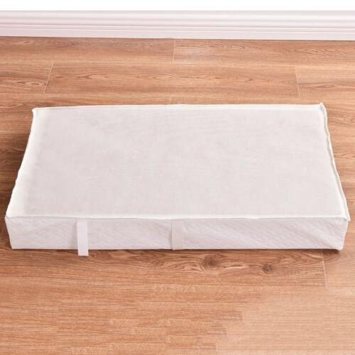 baby changing table pad contoured diaper change