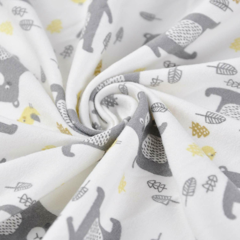 Infant Soft Baby Diaper Change Waterproof