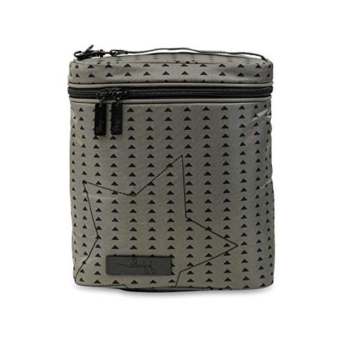 jujube fuel cell reusable insulated