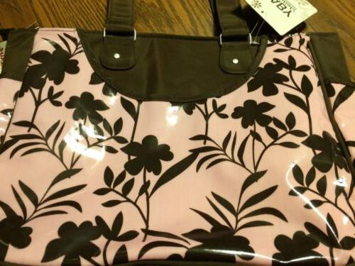 Baby Essentials Bag Pad NWT