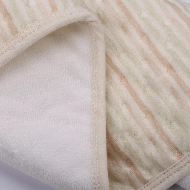Large Cotton <font><b>Baby</b></font> Waterproof Bed Sheet Changing cover <font><b>Baby</b></font> <font><b>Diaper</b></font>