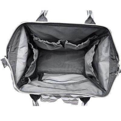 LEQUEEN Waterproof Bag