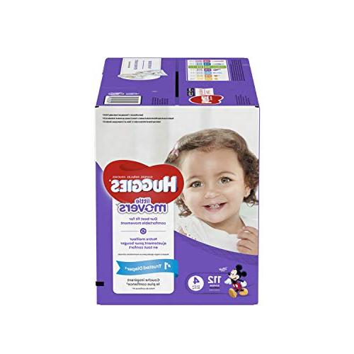 little movers diapers 4 giant