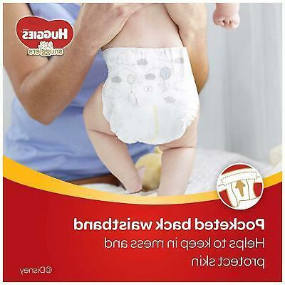 Little Baby Newborn May