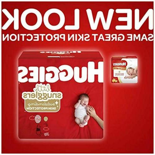 little snugglers baby disposable diapers size newborn