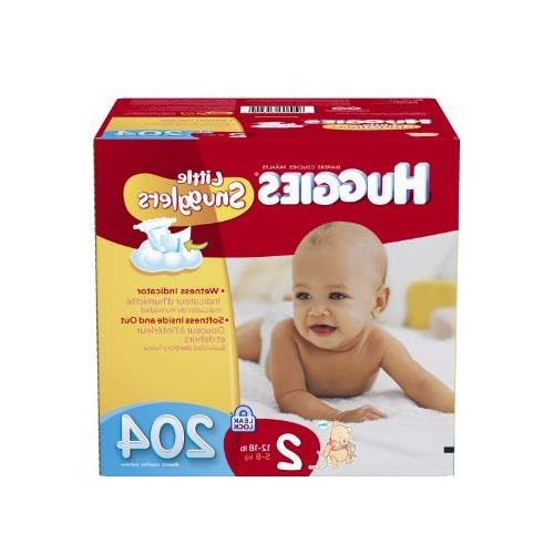 little snugglers diapers economy plus