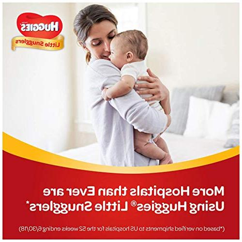 Diapers, 1, Count, JUMBO