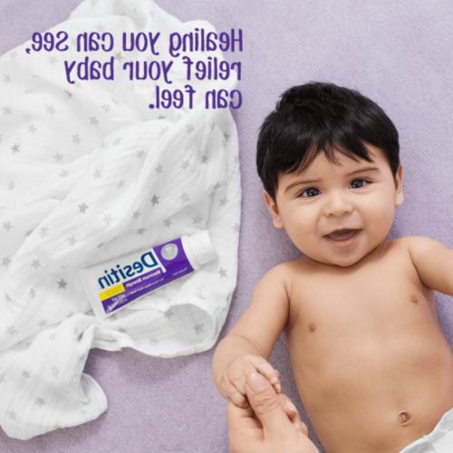 Diaper Size, oz