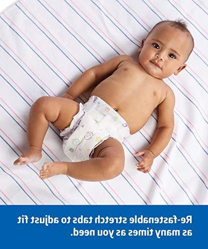 Medline Baby Size lb.