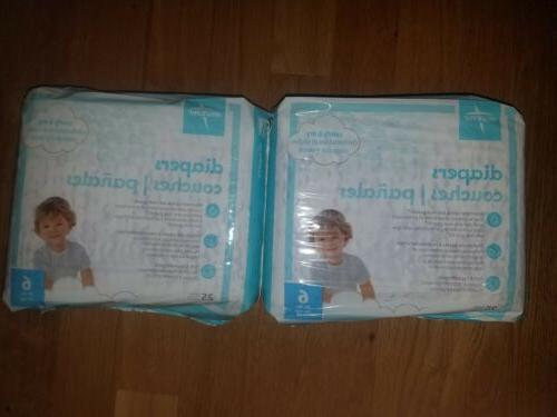mbd2006z diapers