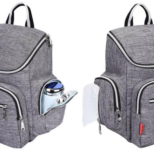 Multi-Function Bag Backpack Bags Pad