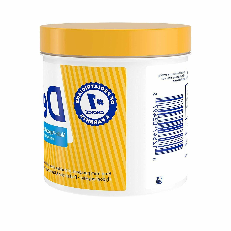 Desitin Diaper Rash & Skin Protectant ,14 oz