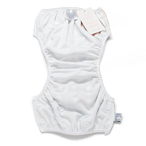 Adjustable & Diapers Ultra Premium Quality Baby Gifts Swimming Lessons