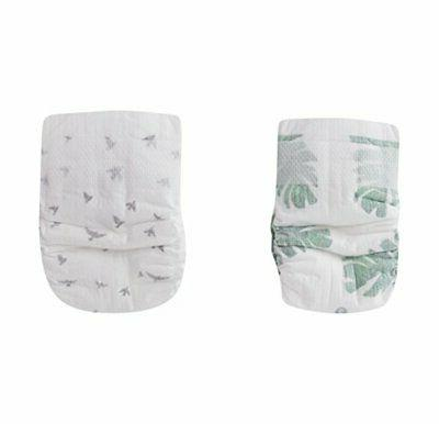 Parasol Natural Diapers - |Limitless