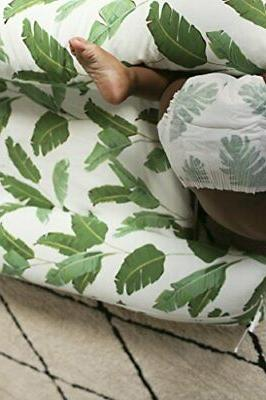 Parasol Natural Baby Diapers - |Limitless