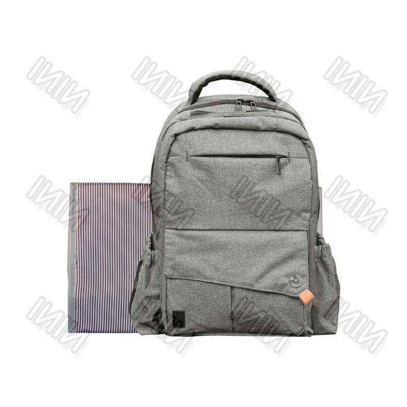 NINI Backpack Mat dad mom