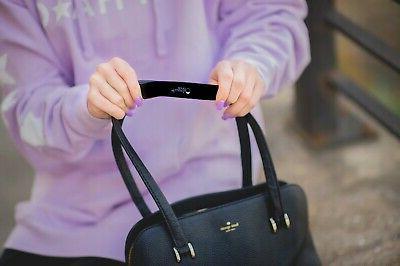 Purse Bag & - STRIPS