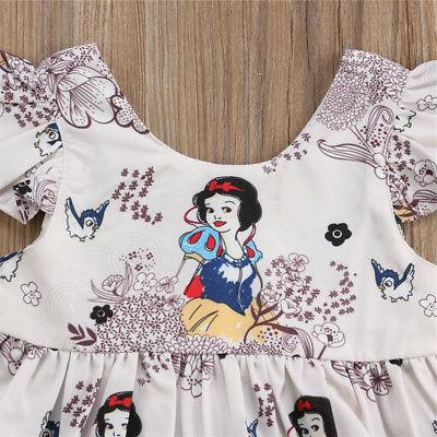 NWT Baby Bloomers Diaper Outfit