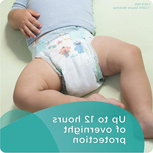 2 Diapers Pack 222 -