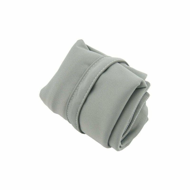 pañales bolsas secas húmedas reutilizables con bolsillos cremallera