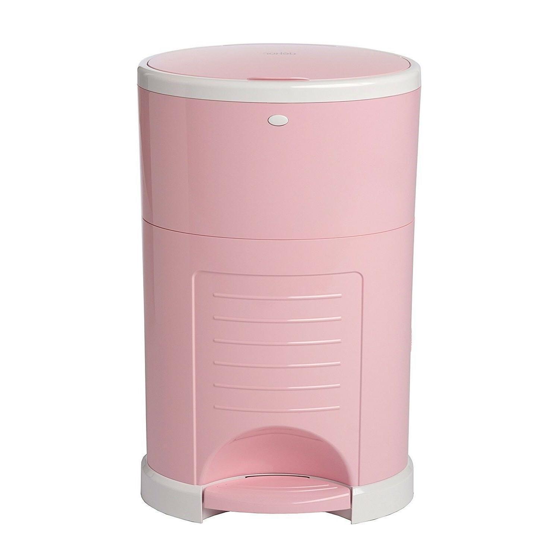 plus disposal pail