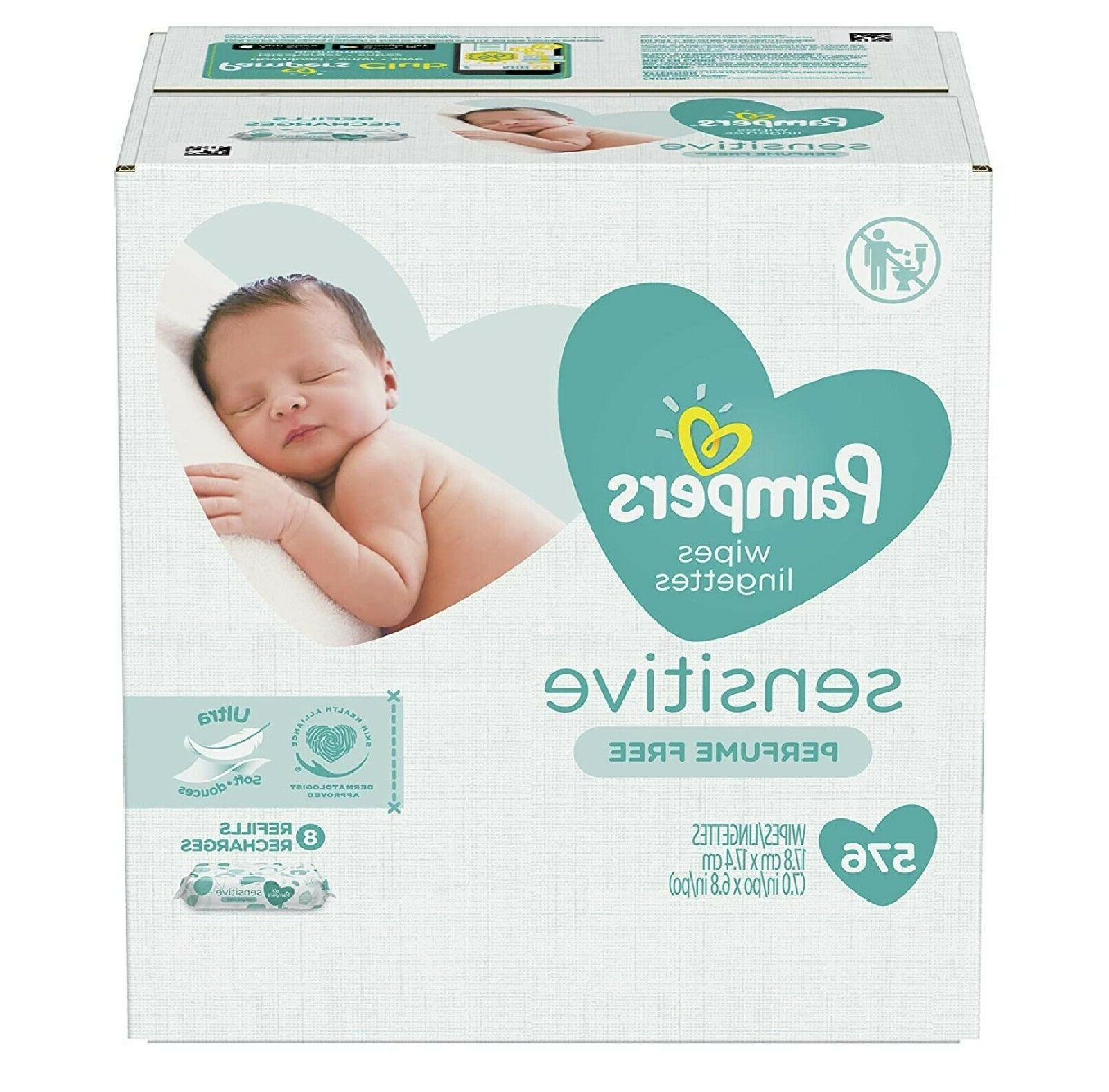 sensitive water based baby wipes hypoallergenic